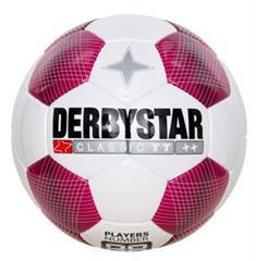 Derbystar Classic TT Ladies 286987