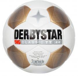 Derbystar Derbystar Classic TT 286952