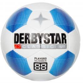 Derbystar Derbystar Classic TT Light 286953