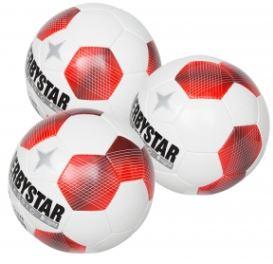 Derbystar Derbystar Classic TT Superlight 286954