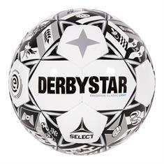 Derbystar derbystar eredivisie design classic 287807-2800