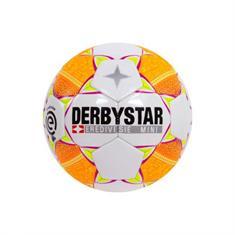 Derbystar derbystar eredivisie design mini 18 287973-2000