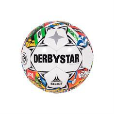 Derbystar derbystar eredivisie design mini 21 287808-1234