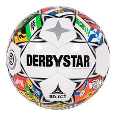 Derbystar derbystar eredivisie design replica 287806-1234