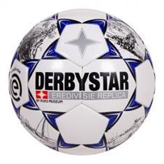 Derbystar derbystar eredivisie design replica 287985-2000