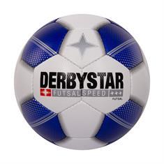 Derbystar derbystar futsal speed 286910-2500