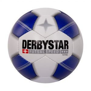 Derbystar derbystar futsal speed 286910-2500