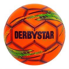 Derbystar derbystar street soccer ball 287957-3000