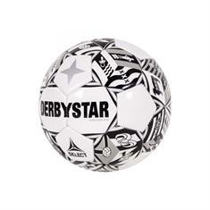 Derbystar Eredivisie Design Mini 21-22 287808-2800