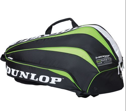 DUNLOP Biomimetic Thermo Bag 816/817