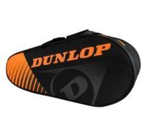 DUNLOP thermobag play 10295498