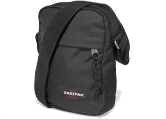 EASTPAK The One k045