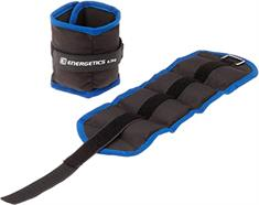 Energetics ankle wrist weight 107304-905
