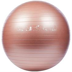 Energetics gymnastic ball 145063-336