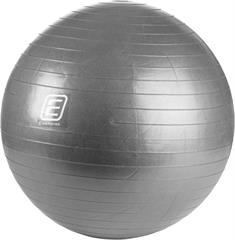 Energetics gymnastic ball 145063-869