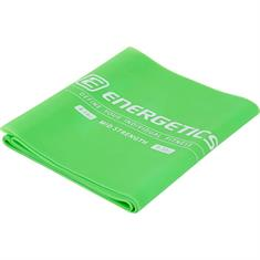 Energetics physioband 145mm/2,5m 83643-719
