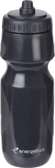 Energetics squezze bottle 0.65l 296597-904