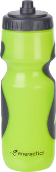 Energetics squezze bottle 0.65l 296597-905