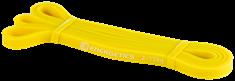 Energetics strength bands 1.0 276220-172