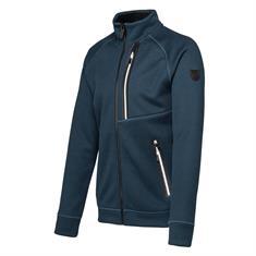 FALCON man jacket woody woody-n094