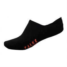 FALKE Cool Kick K.IN 16601