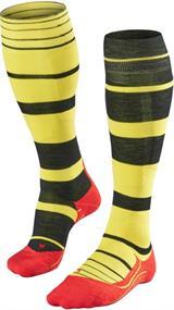 FALKE SK4 Stripe Women 16533-1380