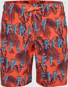 FIREFLY flr6 kaspar jrs 302269-247