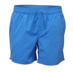 FIREFLY Misool Jrs 258531 blauw