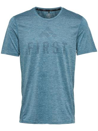 First Dez Training SS Tee 15154285