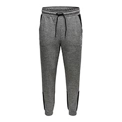 First Dylan Sweat Pants 15176053