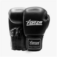 Forza artificial boxing gloves fz74a