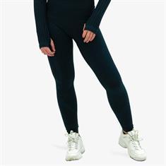Forza high waisted leggings fz710dbl