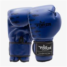 Forza kids mini artficial gloves fzbga-b07