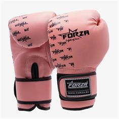 Forza kids mini artficial gloves fzbga-p07
