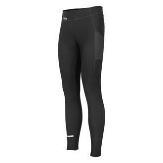 Fusion Wms C3+ Training Tights 900266