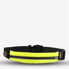 GATO sport usb led belt sbl02-36
