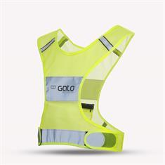 GATO x-safer sport vest rlxv-36