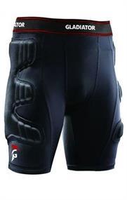 Gladiotor Protection Short ga2