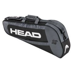 HEAD core 3r bag 283411