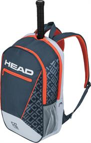 HEAD core backpack 283539