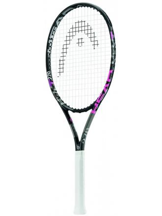 HEAD Graphene Instinct Lady 234728
