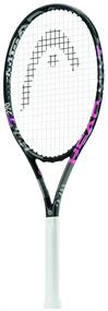 HEAD Graphene Instinct Lady 236027