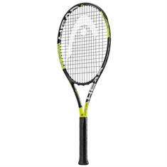 HEAD Graphene Speed Elite ( Smu ) 236007