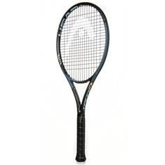 HEAD graphene touch speed elite 235620