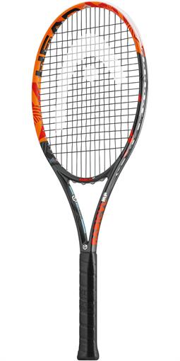 HEAD Graphene XT Radical MP 234098