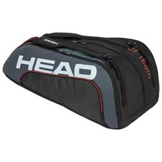 HEAD tour team 6r 283150