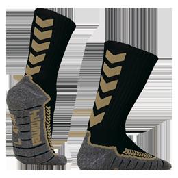HUMMEL Chevron Sock 140102