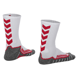 HUMMEL Chevron Sock 140102