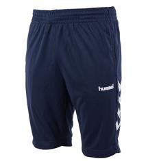 HUMMEL En Cavant Auth. training Short ec122001-7000