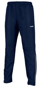 HUMMEL En Cavant Micro Pant ec131100-7000